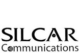 Silcar Communications